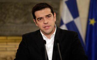 pithani-synantisi-tsipra-me-merkel0