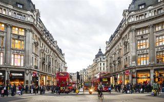 nomimopoieitai-to-airbnb-sto-londino0
