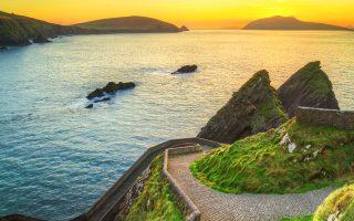 i-irlandia-empneetai-apo-ti-nea-yorki0
