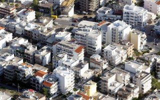 Η κυβέρνηση προτίθεται άμεσα να νομοθετήσει την παράταση της προθεσμίας του νόμου αναφορικά με την προστασία της πρώτης κατοικίας από τους πλειστηριασμούς.