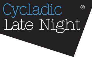 cycladic-late-night0