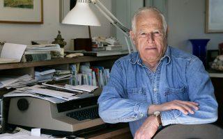 Ο Τζέιμς Σόλτερ παραμένει ακμαίος και δημιουργικός στα ενενήντα του χρόνια. Το τελευταίο του μυθιστόρημα, «Αυτό είν' όλο» (2013), απέσπασε εγκωμιαστικές κριτικές.