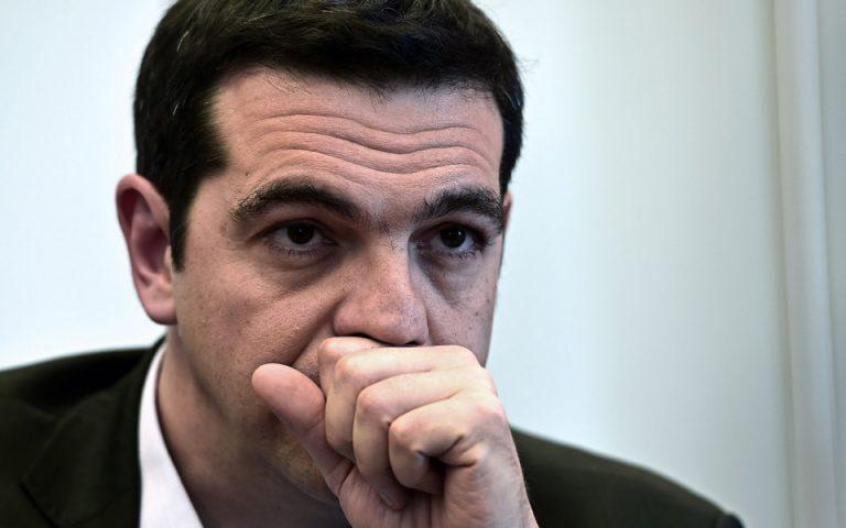 oi-synantiseis-toy-al-tsipra-tin-pempti-stis-vryxelles-2068039