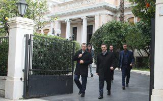 al-tsipras-eyelpistoyme-na-perasoyme-ayton-ton-kavo0