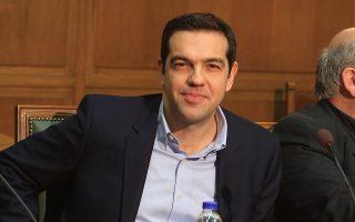 kiniseis-me-to-vlemma-ston-syriza0