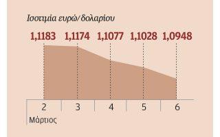to-2014-etos-statheropoiisis-tis-ellinikis-oikonomias0