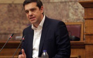 a-tsipras-an-den-sevastei-i-e-e-tin-dimokratia-i-akrodexia-karadokei0