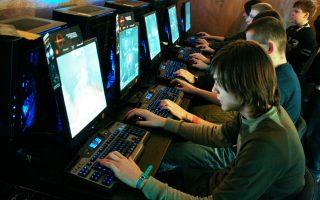 elliniki-akadimia-gia-gamers0