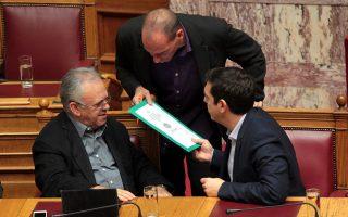 synantisi-tsipra-me-dragasaki-kai-varoyfaki0
