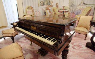 oi-eidikes-prodiagrafes-toy-pianistikoy-sopen0