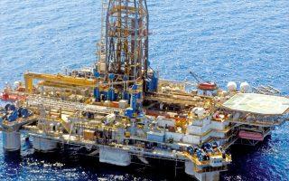 Οι μεγάλες πετρελαϊκές εταιρείες στις οποίες και απευθύνεται ο διαγωνισμός για τους υδρογονάθρακες βρίσκονται στην τελική ευθεία προετοιμασίας των προσφορών τους.