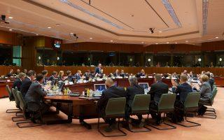 Το ενδεχόμενο του Grexit έχει αναζωπυρώσει, το τελευταίο διάστημα, τους προβληματισμούς για το μέλλον του κοινού νομίσματος, όχι μόνο στις συνόδους κορυφής στις Βρυξέλλες αλλά και σε διεθνή κλίμακα, όπου αποτυπώνεται έντονη κριτική στην αρχιτεκτονική της Ευρωζώνης.