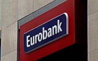 i-christina-andreoy-nea-ekprosopos-toy-dimosioy-stin-eurobank0