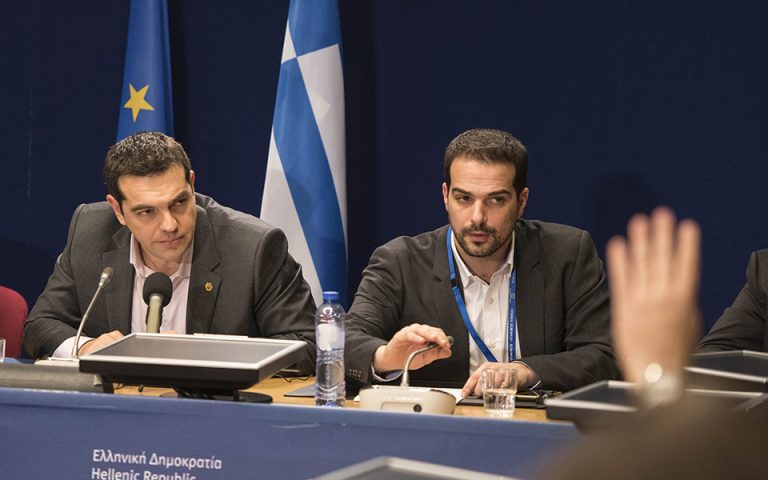 syriza-afoy-i-n-d-den-chairetai-me-tis-epitychies-mas-as-min-ektithetai-2074467