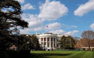 Η κυβέρνηση του Μπαράκ Ομπάμα θα αποφύγει κάθε κίνηση ή δήλωση που θα δυσκολεύει τον κ. Τσίπρα.