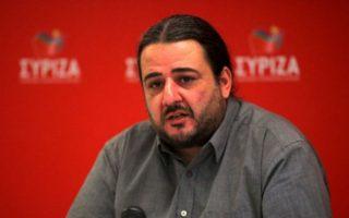 o-tasos-koronakis-neos-grammateas-tis-pg-toy-syriza0