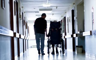 Η νόσος του Αλτσχάιμερ μπορεί σύντομα να αντιμετωπίζεται αποτελεσματικά, χάρη σε νέα φαρμακευτικά σκευάσματα.