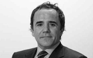 Ο Τέλης Μυστακίδης κατέχει το 3% της Glencore και εκτιμάται ότι είναι ο πέμπτος μεγαλύτερος μέτοχός της.
