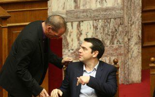 ft-h-politiki-toy-syriza-fernei-to-grexit-pio-konta0