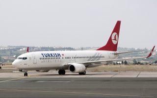 epestrepse-stin-toyrkia-aeroskafos-tis-turkish-airlines-me-proorismo-ti-lisavona0