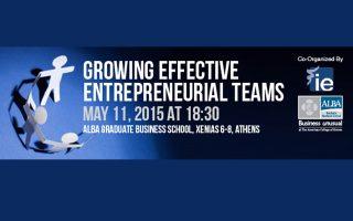 growing-effective-entrepreneurial-teams0