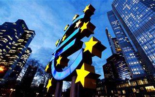 diplo-euroworking-group-stis-8-kai-9-aprilioy0