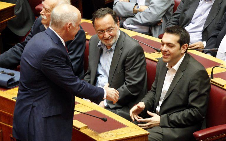 sto-maximoy-me-al-tsipra-o-papandreoy-2078186