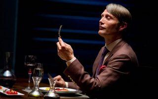 Ο Μαντς Μίκελσεν πρωταγωνιστεί στον τηλεοπτικό «Hannibal».
