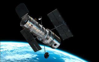 Το Hubble έφερε επανάσταση στον τρόπο με τον οποίο βλέπουμε τον κόσμο. Χάρις στην ευκρίνεια και την ικανότητά του να παρατηρεί το Διάστημα σε μήκη κύματος που δεν προσφέρονται για τα επίγεια παρατηρητήρια, παραμένει το πιο ισχυρό τηλεσκόπιο που διαθέτει η ανθρωπότητα.
