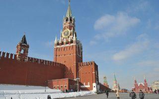 Οι λογικές προσδοκίες από τις συνομιλίες στο Κρεμλίνο δεν επιτρέπουν την ύπαρξη ψευδαισθήσεων.