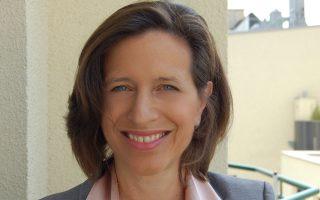 Η εκπρόσωπος της Υπατης Αρμοστείας του ΟΗΕ, Melissa Fleming, μιλάει στην «Κ».