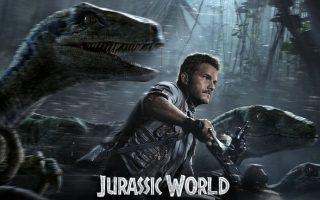 to-trailer-toy-jurassic-world-me-protagonisti-ton-chris-pratt0