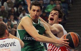 sta-play-offs-tis-eyroligkas-o-panathinaikos0