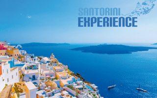santorini-experience0