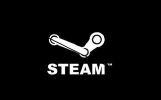 steam-oi-neoi-kanones-enantion-toy-spam0