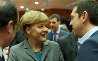 eurostat-sti-15i-thesi-o-misthos-toy-tsipra-2076119