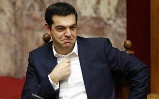 kinima-gravatas-dichazei-ton-syriza0