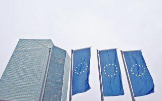 Οσο η Ελλάδα θα αποπληρώνει κανονικά τις διεθνείς υποχρεώσεις (π.χ. προς ΔΝΤ), η Ευρωπαϊκή Κεντρική Τράπεζα θα συνεχίσει να τη στηρίζει με τη σταδιακή αύξηση του ELA. Εάν αυτό σταματήσει να συμβαίνει, τότε η ΕΚΤ θα κλείσει την πρόσβαση των ελληνικών τραπεζών στη ρευστότητα του ELA. Αυτό θα σημάνει την εφαρμογή μέτρων ελέγχου κίνησης κεφαλαίων.