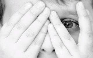 Στις προτεραιότητες της πρόσκλησης περιλαμβάνονται δράσεις για την καταπολέμηση και πρόληψη της βίας που συνδέεται με επιβλαβείς πρακτικές, όπως ο ακρωτηριασμός των γεννητικών οργάνων, αναγκαστικών ή πρόωρων γάμων ή καταναγκαστικών σεξουαλικών σχέσεων, και τα λεγόμενα «εγκλήματα τιμής» που διαπράττονται κατά των γυναικών, των νέων και των παιδιών.