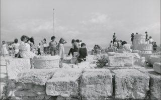 h-akropoli-toy-amp-8217-80-mesa-apo-ton-fako-toy-tod-papageorge0