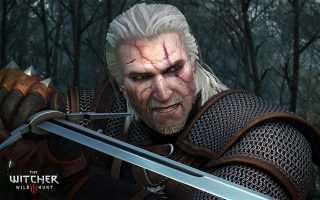 diathesimo-se-liges-ores-to-amp-8220-the-witcher-3-wild-hunt-amp-82210