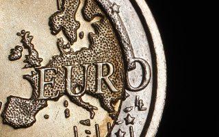 Τα πακέτα βοήθειας στην πραγματικότητα δεν είχαν στόχο τη «σωτηρία» της Ελλάδας, αλλά την αγορά χρόνου.