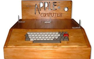 ipa-gynaika-petaxe-to-palio-tis-apple-kai-kerdise-100-000-dolaria0