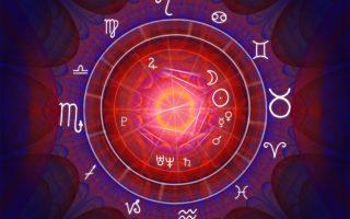 anazitoyn-oroskopo-kai-amp-8230-synastria-sta-kep0