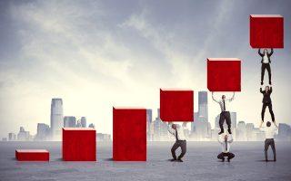exeidikeymeni-ereyna-emotional-resilience-index-in-business0