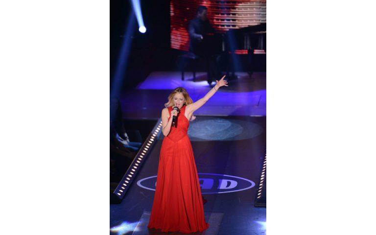 se-rythmoys-eurovision-ekpempei-i-nerit-2083257