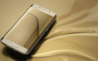 xryso-to-neo-mayro-sti-moda-ton-smartphones0