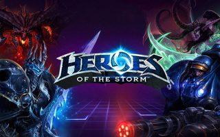 heroes-of-the-storm-stis-2-ioynioy-to-kainoyrio-paichnidi-tis-blizzard0