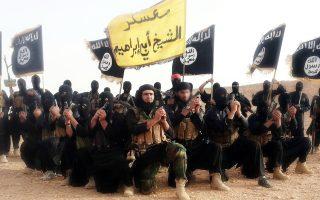 «Οι τζιχαντιστές του ISIS κάνουν ένα σωρό περίεργες ενέργειες στο όνομα του Ισλάμ, αλλά δεν φαίνεται να έχουν κάποια βαθιά κατανόηση της ισλαμικής θεολογίας ή κάποιο όραμα. Είναι βαθύτατα μιλιταριστές», υποστηρίζει ο Αμερικανοπαλαιστίνιος αναλυτής και συγγραφέας Ραμζί Μπαρούντ.