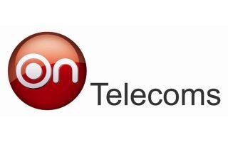 on-telecoms-dekti-i-aitisi-gia-prostasia-apo-toys-pistotes-2085453